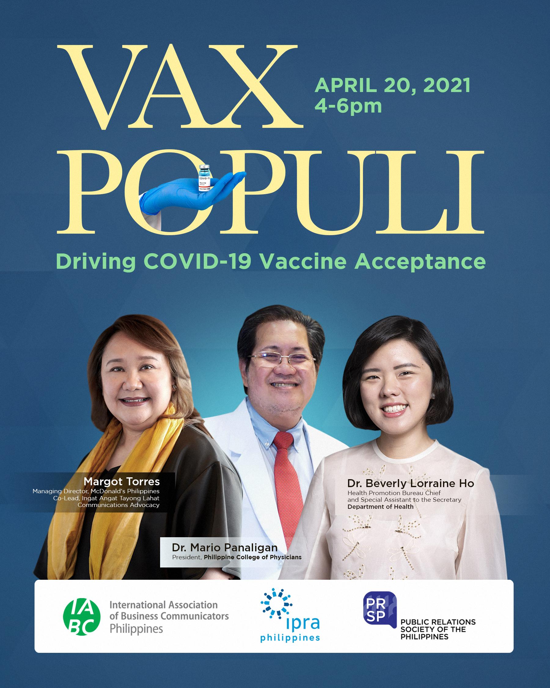 vax-populi